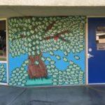 Desert Christian Elementary launches recycling program