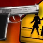 Gun found in backpack at Lancaster middle school, student apprehended