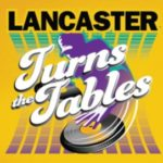 "Free concert featuring students from ""Lancaster Turns the Tables"" DJ workshop"