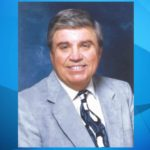 Palmdale sends condolences on passing of former city councilmember Mike Dispenza