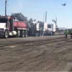 Palmdale road overlay projects continue this week and next
