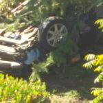 Driver killed in Lancaster traffic crash [updated]