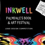 Artists sought for inkwell logo design contest