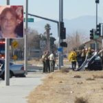 Alleged drugged driver charged for triple fatal crash in Lancaster