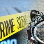 Bicyclist hit, killed by car in Lancaster