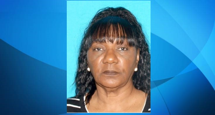 Lancaster woman with health issues hasn't been heard from in nearly a month