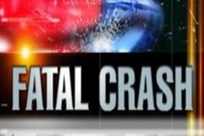 One person dead, Caltrans worker hurt in crash on 14 Freeway