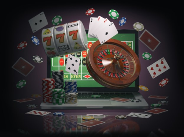 Live poker u beogradu