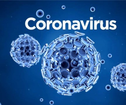 New report finds coronavirus reduced life expectancy for Blacks and Latinos