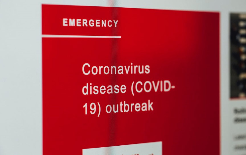 L A County S Surge In Covid 19 Cases Continues With 2 152 New Infections